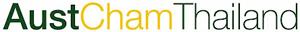 austcham-logo