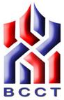 bcct-logo
