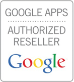 google-apps-reseller-logo