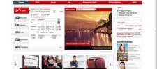 Qantas Thailand