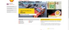 Shell Thailand