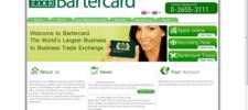 Bartercard Thailand