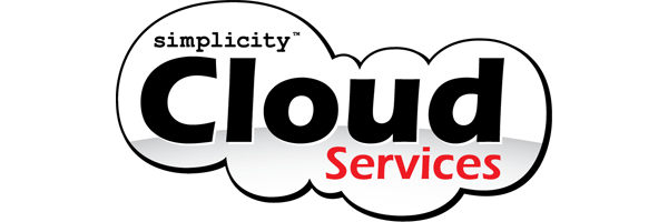 Simplicity Cloud Services