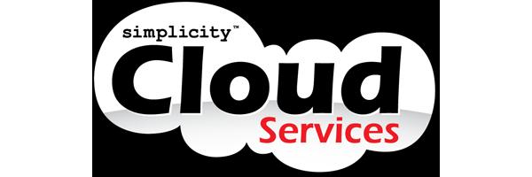 Simplicity Cloud Services