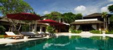 Tamarind Resort Thailand