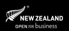 nz_openforbusiness-positioning-225x100
